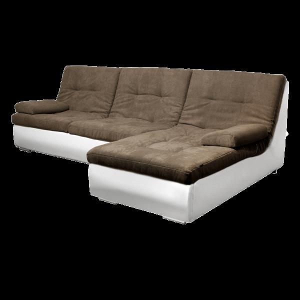 Кутовий диван Мілан – сучасний диван від виробника Сократ-Свінг