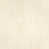 Корпус клен фельденберг