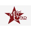 Mebel-STAR
