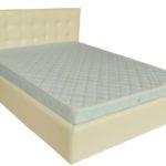 Ліжко ЧЕСТЕР (варіант 5)