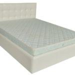 Ліжко ЧЕСТЕР (варіант 6)