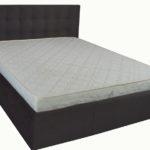 Ліжко ЧЕСТЕР (варіант 3)