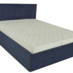 Ліжко ЧЕСТЕР (варіант 4)