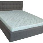 Ліжко ЧЕСТЕР (варіант 2)