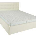 Ліжко ЧЕСТЕР (варіант 8)