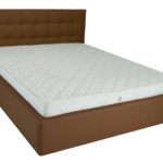 Ліжко ЧЕСТЕР (варіант 9)