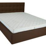 Ліжко ЧЕСТЕР (варіант 11)