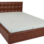 Ліжко ЧЕСТЕР (варіант 7)