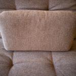 """Кутовий диван """"Мілан"""""""