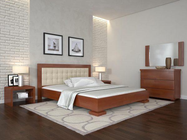 ARBORDREV ліжко Монако, яблуня локарно