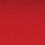 Фасади: Червоний