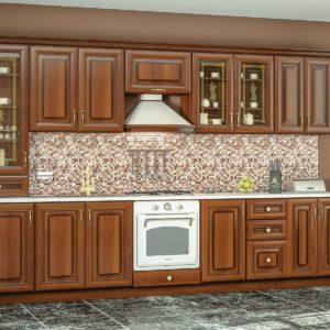 Кухня Роял (2,0 м)