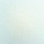Стільниця (38 мм): Антарктида