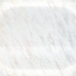 Стільниця: Карара глянц