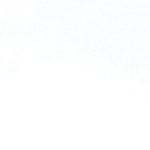 Корпус: Білий / ДСП