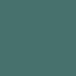 Фасади: Зелений (матовий)/МДФ