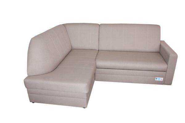 """Кутовий диван """"Барселона"""""""