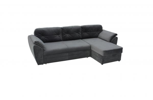 """Кутовий диван """"Будапешт"""""""