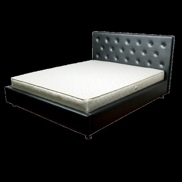 """Ліжко двоспальне """"Анна"""""""