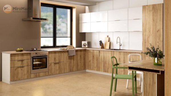Кухня Florenc