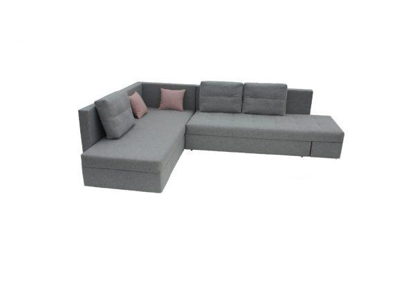 """Кутовий диван """"Токіо"""""""