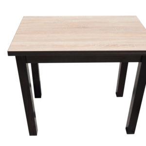 Обідній стіл Ажур