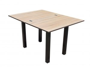 Кухонний стіл Ажур