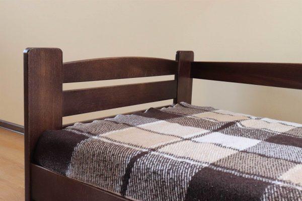 """Односпальне ліжко """"Карлсон"""""""