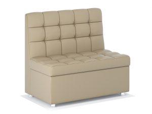 Огляд дивану Фоксі від Sofino