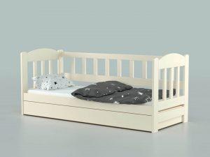 """Ліжко """"Лео"""" з підйомним мехазімом NEW !!!"""
