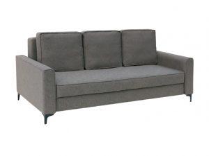 Стильний диван Сідней