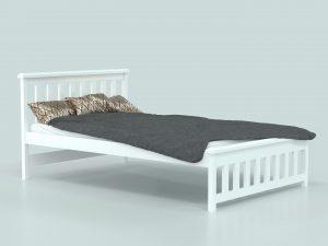 """Ліжко """"Асті"""" NEW"""