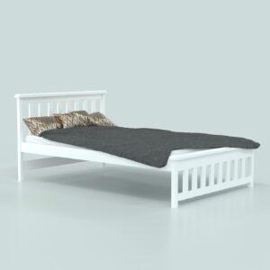 """Ліжко """"Асті"""""""