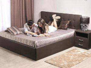 Ліжко РІАННА