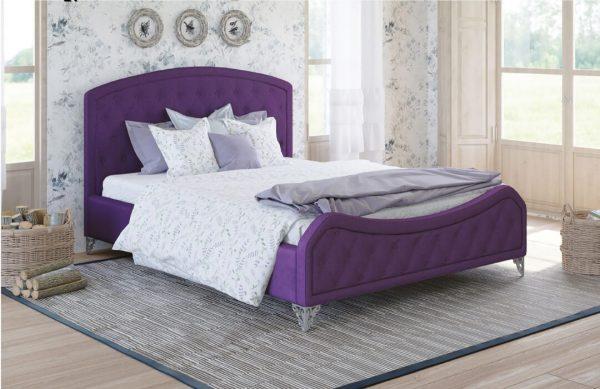 Ліжко Саманта