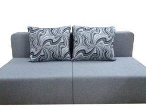 диван Євро від меблевої фабрики Агат-М