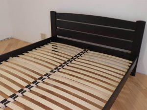 """Двоспальне ліжко """"Дональд MAXI"""""""