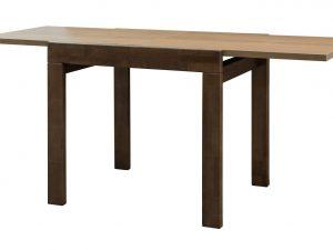 Розсувний стіл Твіст