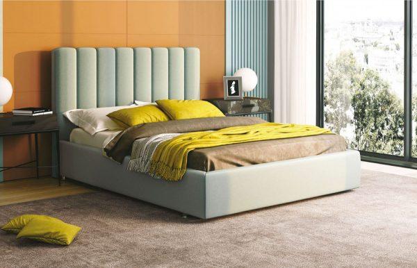 Ліжко СТЕНЛІ