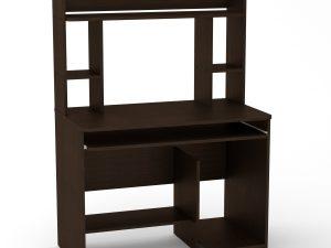 Комп'ютерний стіл СКМ-6