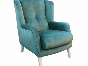 Крісло Терра від VIKOM