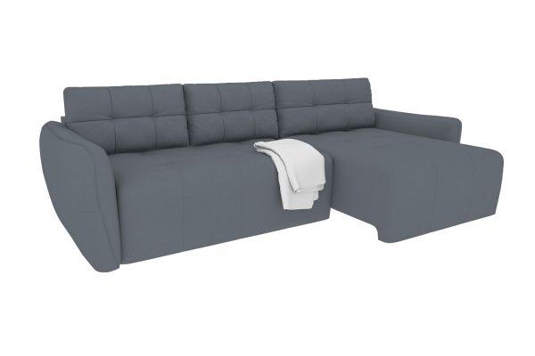 """Кутовий диван """"Олімп"""""""