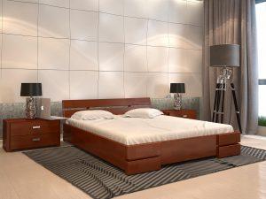 Двоспальне ліжко Далі