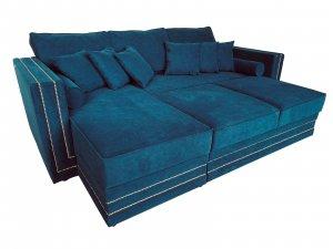 Модель дивану Титанік від фабрики Арарат