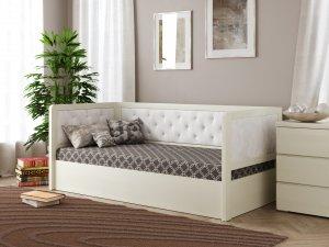 Дитяче ліжко Немо люкс М