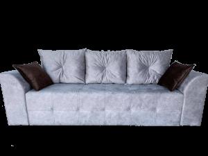 Модель дивану Фреш від фабрики Арарат