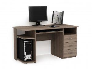 Стіл комп'ютерний С511