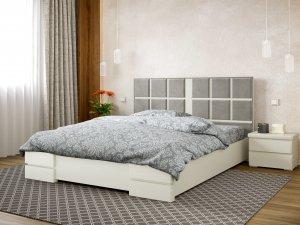Двоспальне ліжко Прованс / Provans
